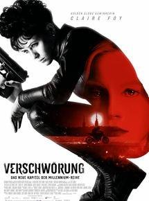 kriegsfilme auf deutsch anschauen in voller länge kostenlos